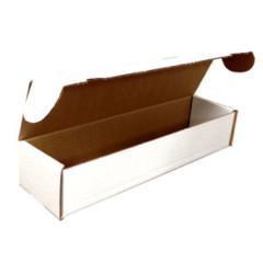 Cardboard Box 800 card