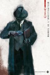 Le Manuel de l'investigateur