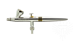 Harder & Steinbech Airbrush Evolution Two in One (ARB-002)
