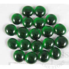 Koplow- Life Stones - Emerald