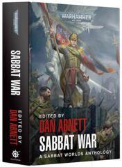 Sabbat War ( BL2902 )
