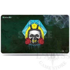 Ultra-Pro Breaking Bad Playmat 1