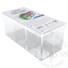 Ultimate Guard - Stack n Safe Card Box 480