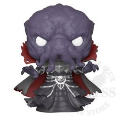 Funko Pop! Dungeons & Dragons 573 - Mind Flayer