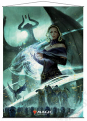 Ultra Pro Wall Scroll MTG Liliana (18039)