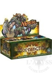 Morningtide Booster Box