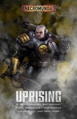 Uprising ( BL2870 )