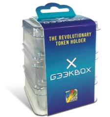 Geekbox - The Ultimate Token Holder (3)