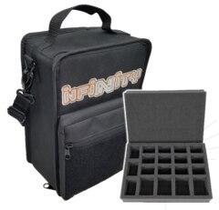 Battlefoam Bag Infinity Beta Standard Load Out (BF-INFBB2-SL)