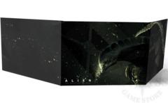Alien RPG - GM Screen