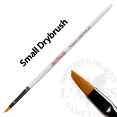 Army Painter Wargamer Brush Small Dry Brush ( BR7009 )