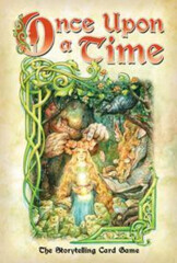 Once Upon a Time (3rd Edition)