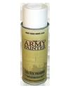 The Army Painter Varnish - Anti Shine Mat Varnish