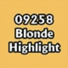 Reaper Master Series Paint - 09258 Blond Highlight