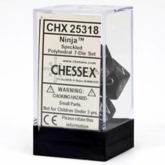 CHX 25318 Speckled Ninja Poly (7)