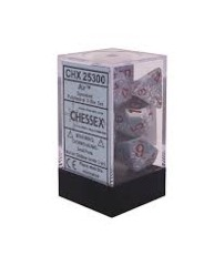 CHX 25300 Speckled Air Poly (7)