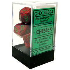 CHX 25304 Speckled Strawberry Poly (7)