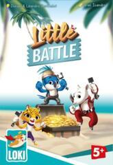 Little Battle
