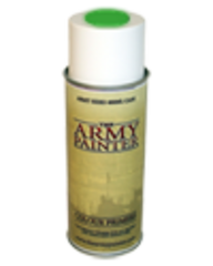 The Army Painter Primer - Greenskin