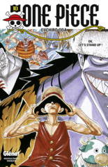 010-One Piece