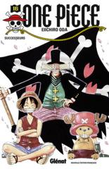 016-One Piece