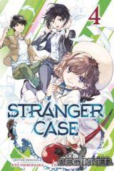 004-Stranger case