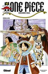 019-One Piece