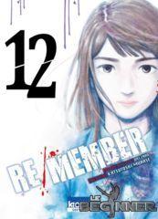 012-Re/Member