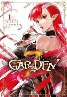 001- 7th Garden