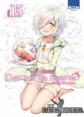 015-Darwin's Game