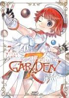 007- 7th Garden