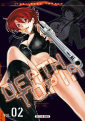 002-Deathtopia