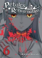 006-Pétales de Réincarnation