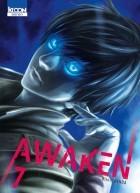 007-Awaken