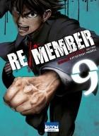 009-Re/Member