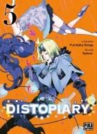 005-Distopiary