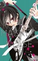 008-Masked Noise