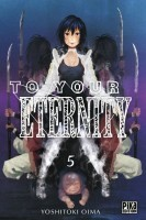 005-To your Eternity