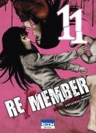 011-Re/Member