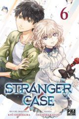 006-Stranger case