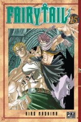 015-Fairy Tail