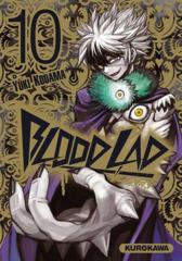010-Blood Lad