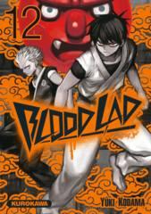 012-Blood Lad