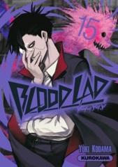 015-Blood Lad