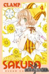 004-Card captor sakura clear card arc
