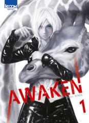 001-Awaken