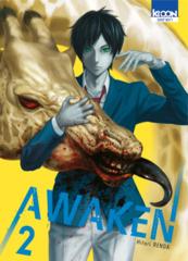 002-Awaken