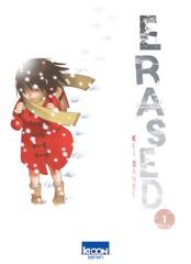 001-Erased