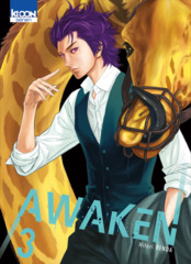 003-Awaken