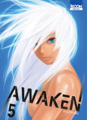 005-Awaken